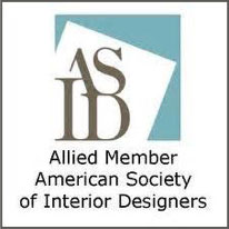 Allied Member American Society of Interior Designers